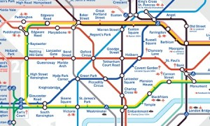 London-underground-map(2)