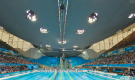 Olympic Fun: Relive the magic inside London's Olympic Venues with 360 degree views