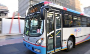 The-new-MyCiTiBus-Service-Reconnects-a-Divided-City_Bruce-Sutherland