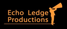 Echo Ledge Productions