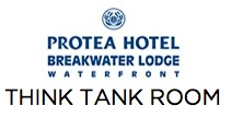 Protea Breakwater Lodge