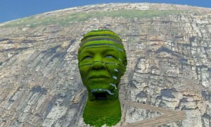 Mandela-on-the-Mountain-1-537x358