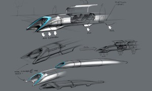 hyperloop_alpha-20130812-(dragged)