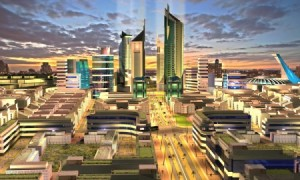 konza_techno_city