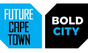 bold-city-logo-large copy 1000x420