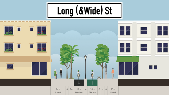 long-wide-st