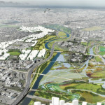 Two Rivers Urban Park: Cape Town's ambition to plan well-located sustainable city for 20,000