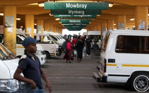 Cape-Town-mini-bus-taxi-rank