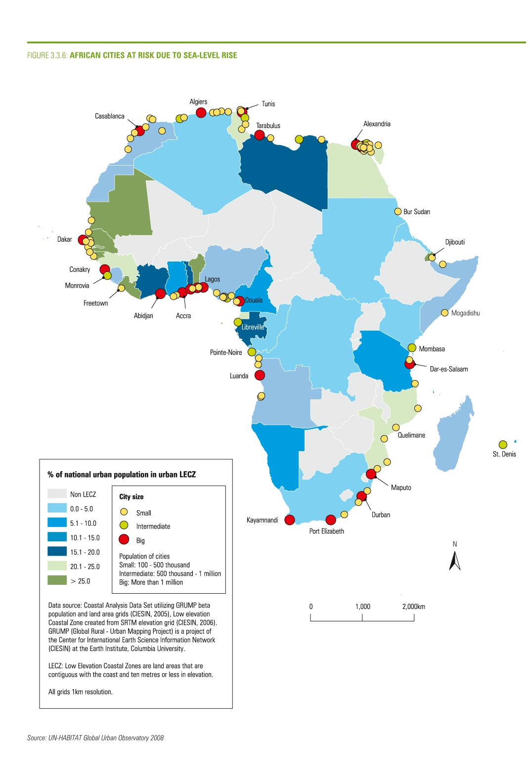 african-cities-at-risk-due-to-sea-level-rise