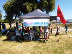 Princess Vlei_Event_14 March