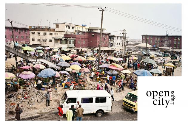 julian-roder-image-for-open-city-lagos