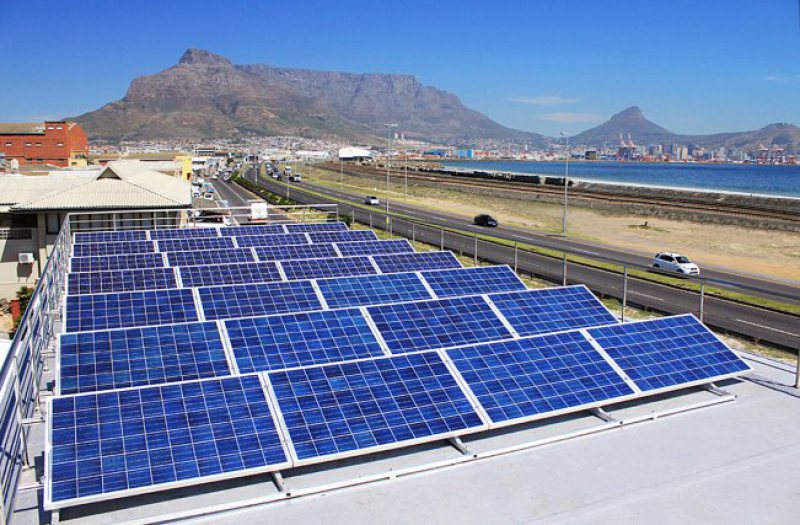 4.1 Romanos-Head-Office-Solar-PV-installation-Cape-Town