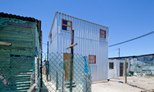 Empower-Shack-by-Urban-Think-Tank_dezeen_6