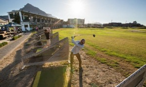 River Club to undergo R4 billion redevelopment