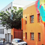 Bo-kaap Heritage Appeal Development Update Rates