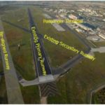 New runway for Cape Town International Airport moves ahead