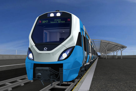 Cape Town plans to take over rail system : Read the details and information
